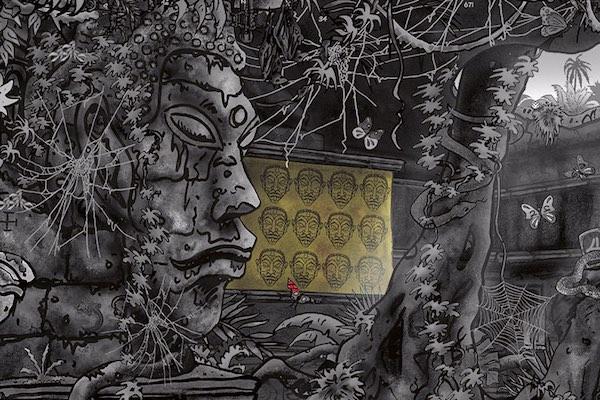 tempelanlage-raetsel-3-2