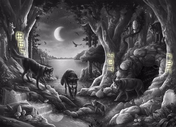 wolfsgeschichten-raetsel-1