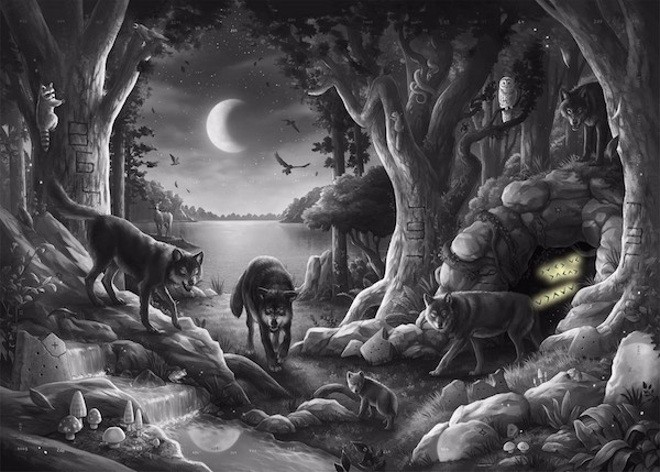 wolfsgeschichten-raetsel-2