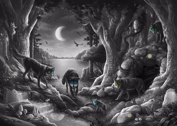 wolfsgeschichten-raetsel-3