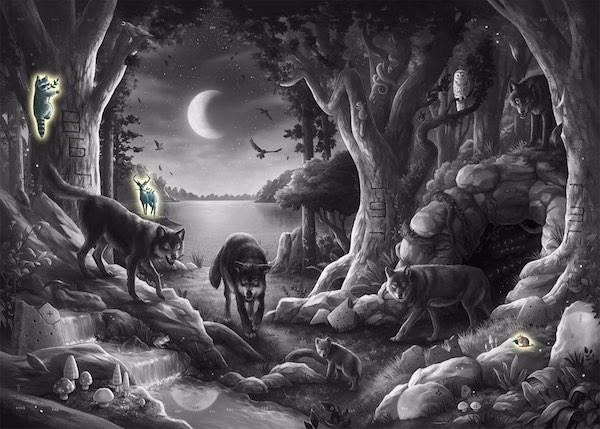 wolfsgeschichten-raetsel-5