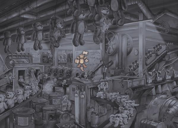 Spielzeugfabrik-raetsel-01