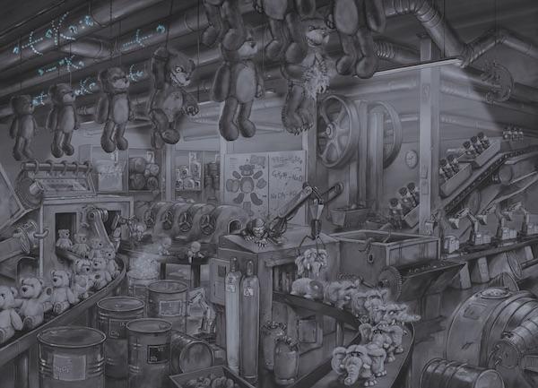 Spielzeugfabrik-raetsel-04