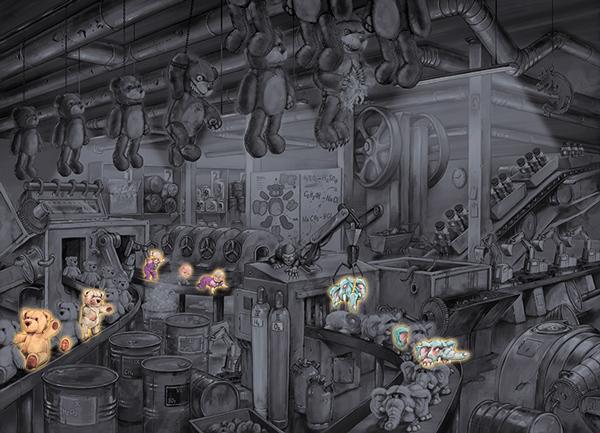 Spielzeugfabrik_002-02