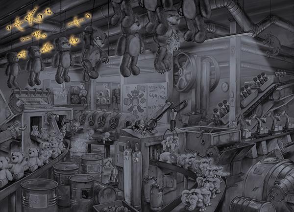 Spielzeugfabrik_002-03