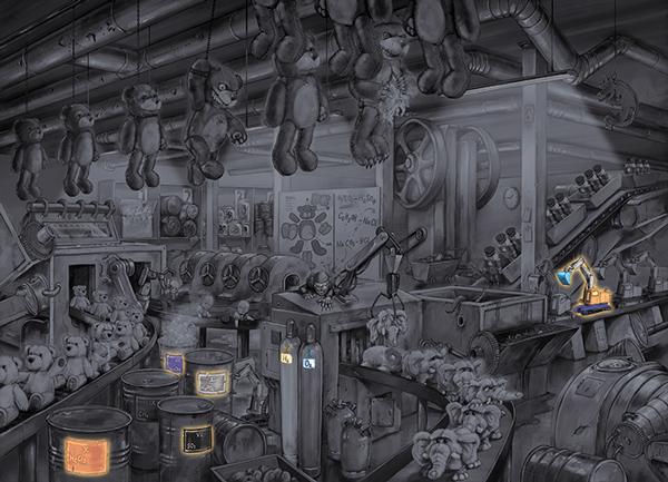 Spielzeugfabrik_002-04
