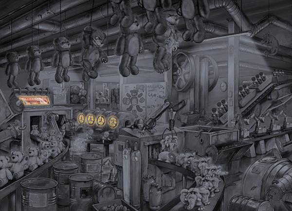 Spielzeugfabrik_002-05