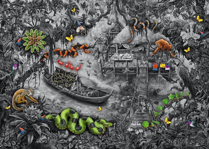 Dschungel_0_Alle