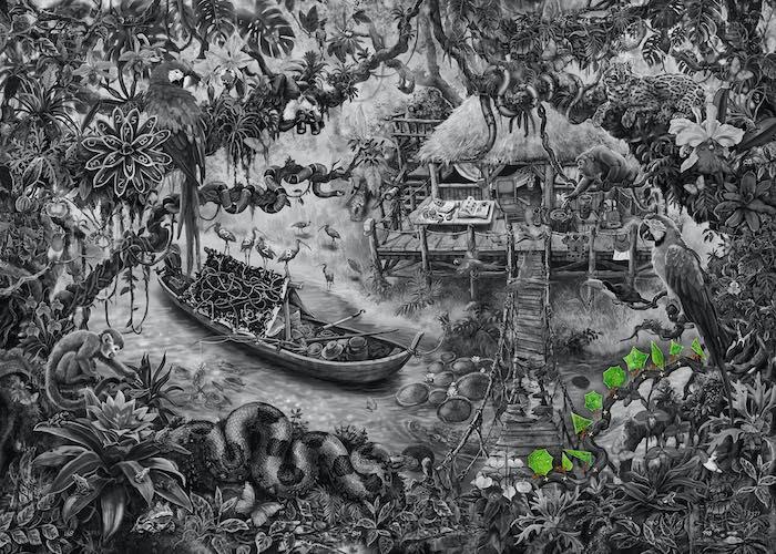 Dschungel_2-Ameise