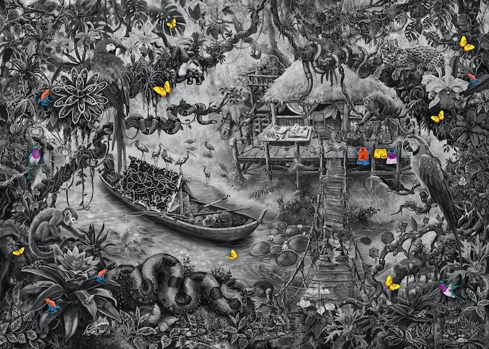 Dschungel_4-Kleidung
