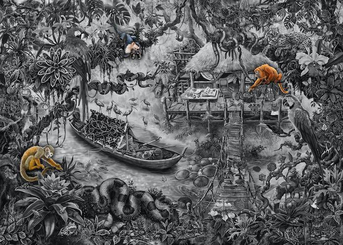 Dschungel_6-Affen