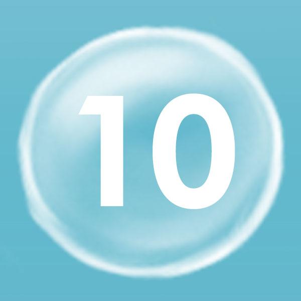 Luftblase-10
