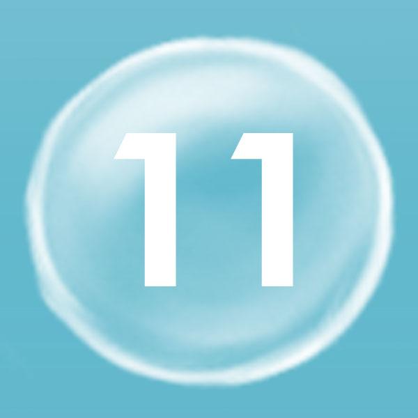 Luftblase-11