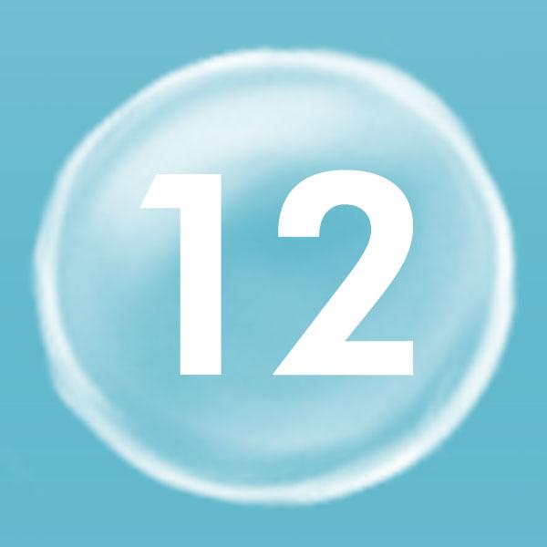 Luftblase-12