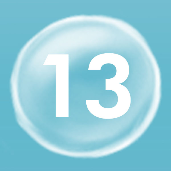 Luftblase-13