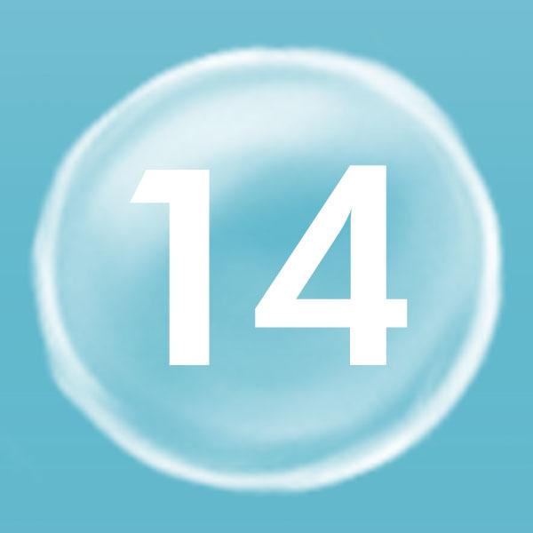 Luftblase-14