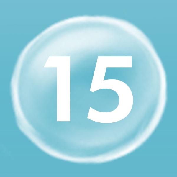 Luftblase-15