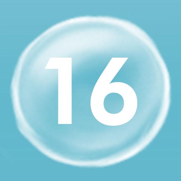 Luftblase-16