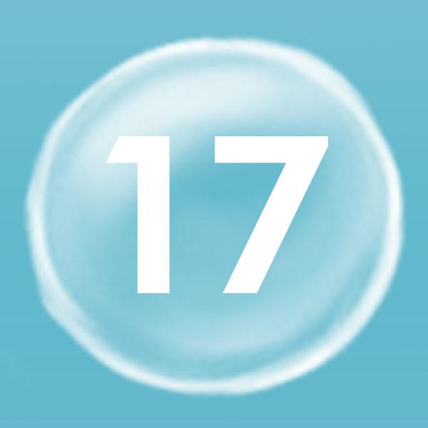 Luftblase-17