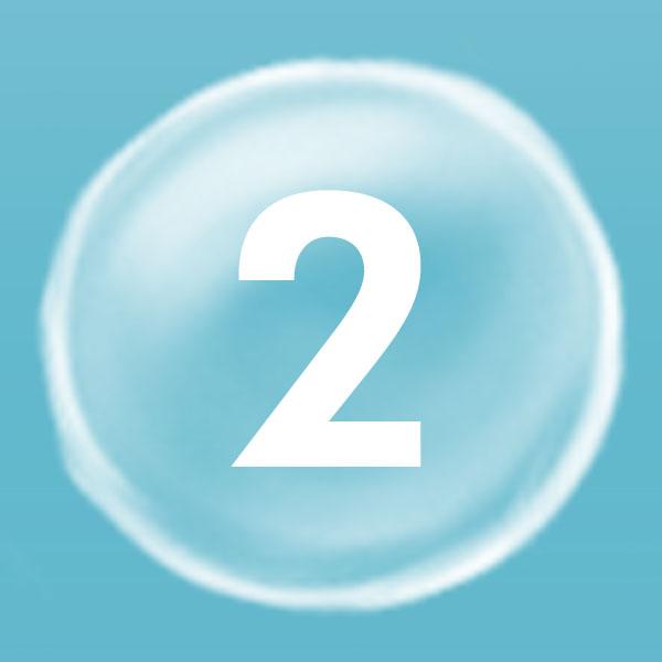 Luftblase-2