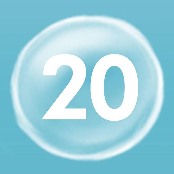 Luftblase-20