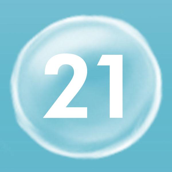 Luftblase-21