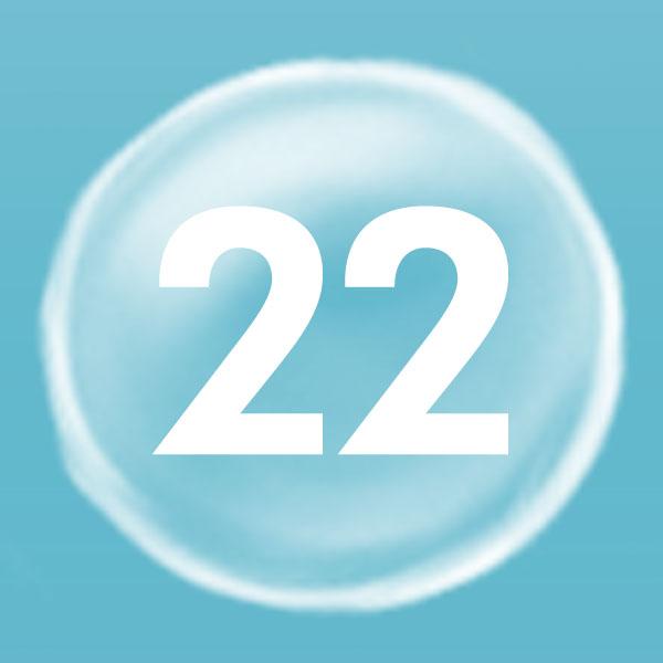 Luftblase-22
