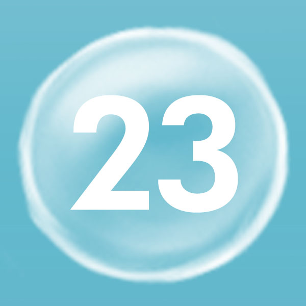 Luftblase-23