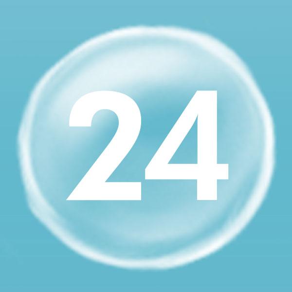 Luftblase-24
