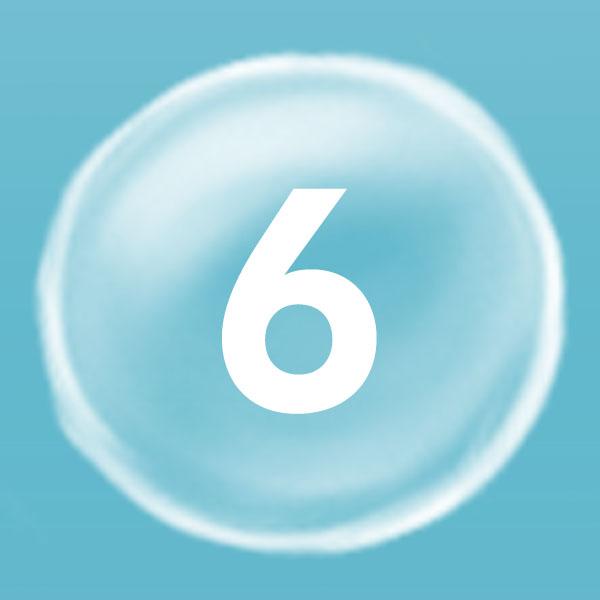 Luftblase-6