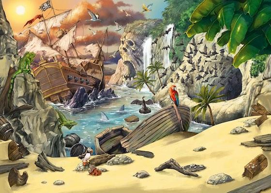 00_Piraten_FARBE f�r Selectionseite