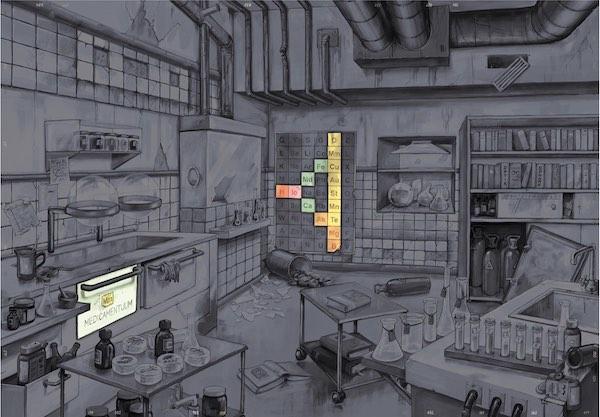 Labor_Hinweise_01