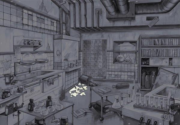 Labor_Hinweise_03