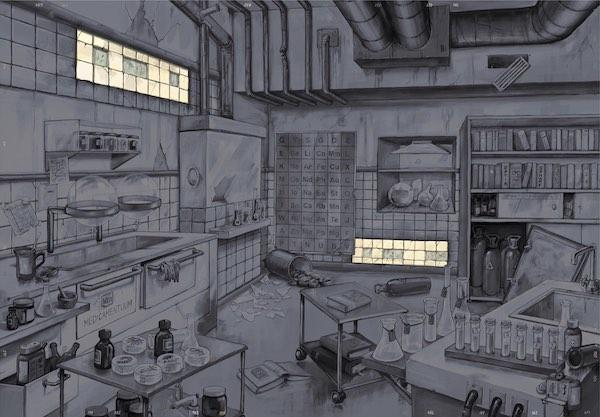 Labor_Hinweise_06