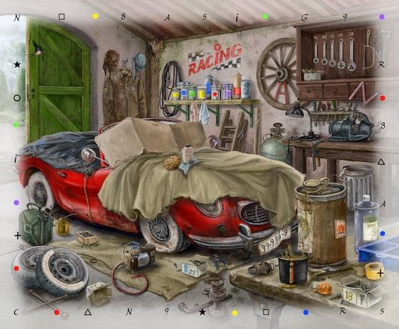 Garage-min