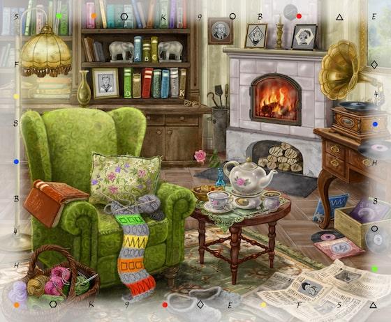 Wohnzimmer-min
